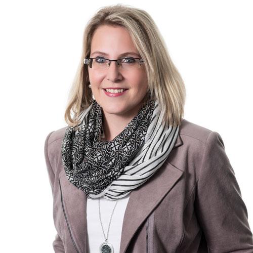 Sandra Thanner